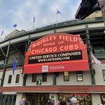 Yay Travel: 48 Hours in Chicago